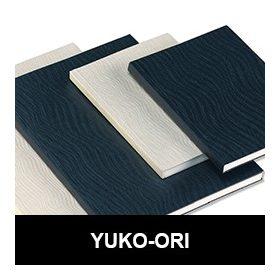 YUKO-ORI